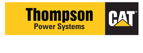 Thompson Power Systems, Inc.