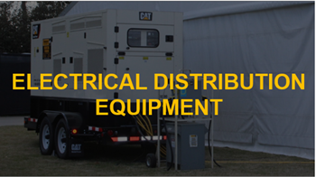 Electrical-Disribution-Equipment.PNG